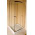 Dolphi Shower Doors