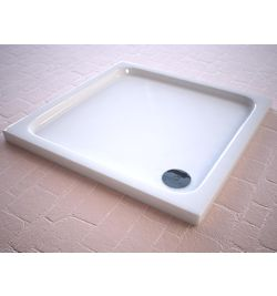 Shower Tray Image