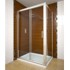 Shower Door Image